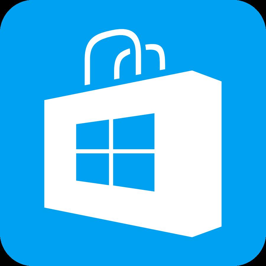 Download QpiAi™ Pro for Windows
